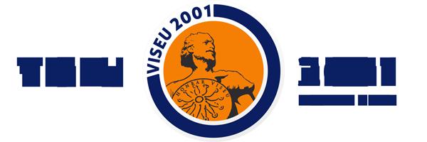 logo-viseu2001