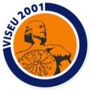 viseu2001
