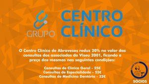 grupo centro clinico