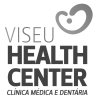 Viseu Health Center
