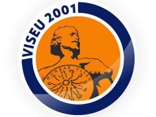 copia-de-logotipoviseu2001