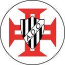 Ovarense_logo