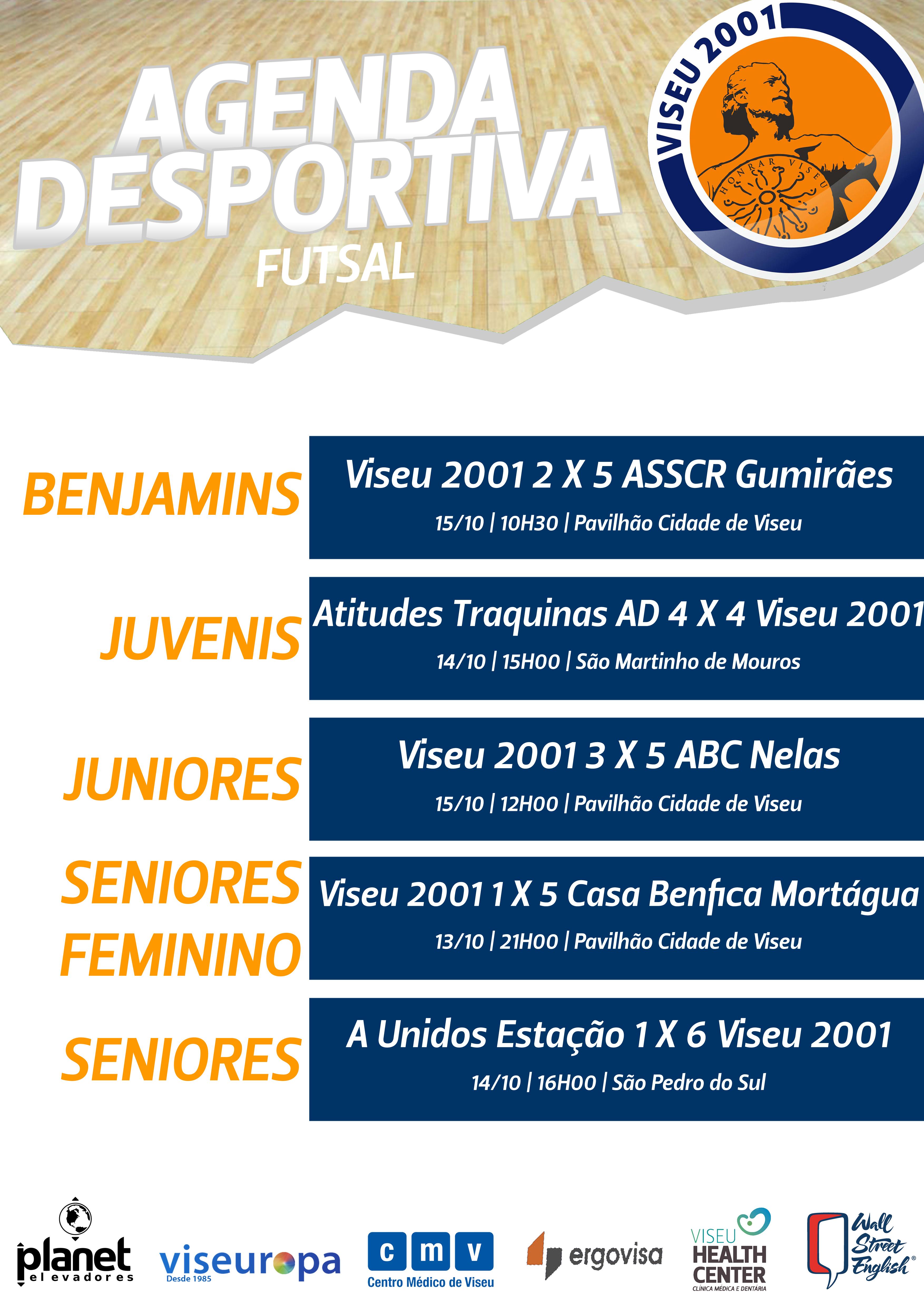 Viseu 2001 vs Cesarense.cdr