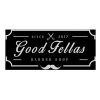 goofellas