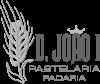 Logo D. Jo∆o I