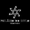 palacio-do-gelo1
